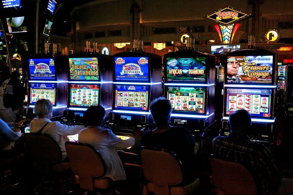 slots online spielen gratis spielautomaten