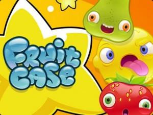 online slots free bonus spilen gratis