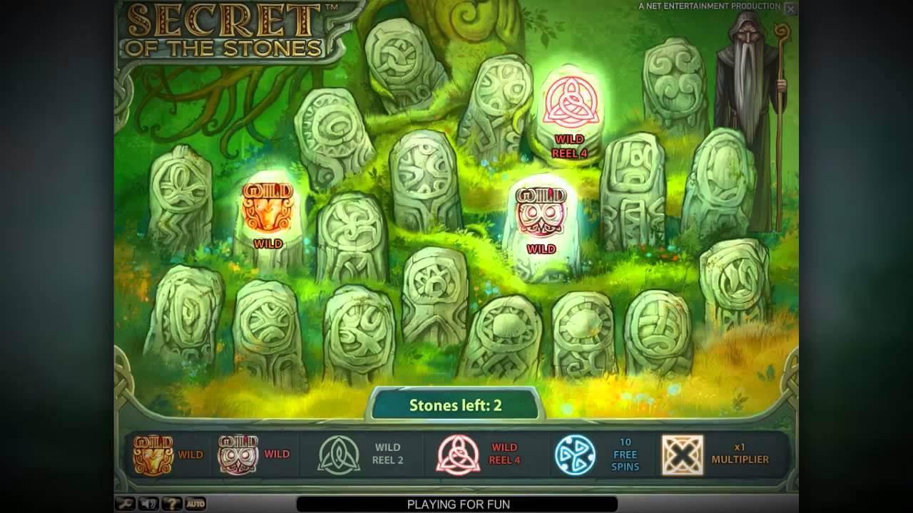 Thrills Casino | Spill Sakura Fortune & FГҐ Gratis Spins