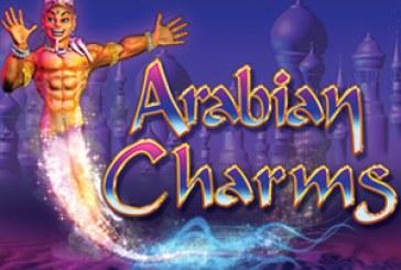 Arabian Charms
