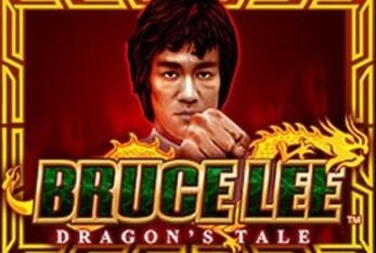 Bruce Lee II