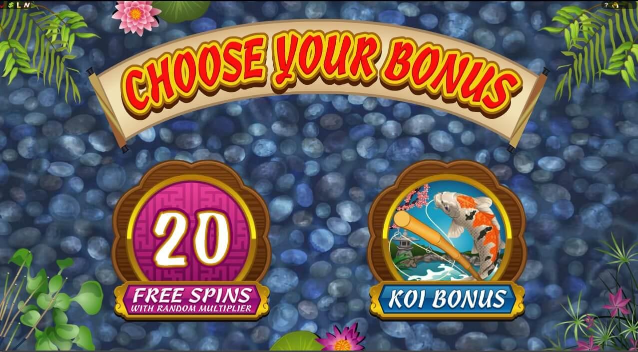 lucky spins casino