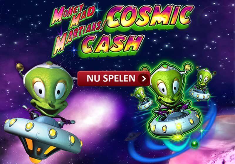 money-mad-martians-gokkast-nu-spelen