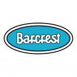 Review Barcrest Gokkasten Software Logo