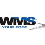 Review WMS Gokkasten Software Logo