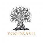 Review-Yggdrasil-Gokkasten-Software-Logo