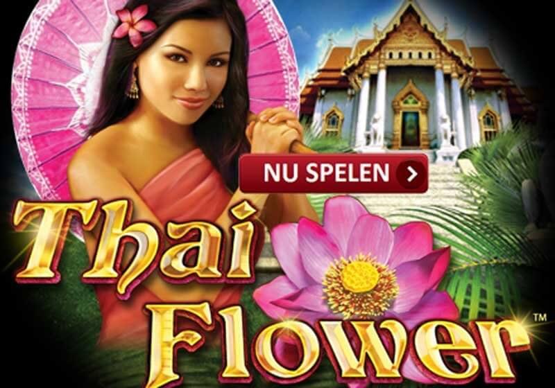 thai-flower-gokkast-nu-spelen