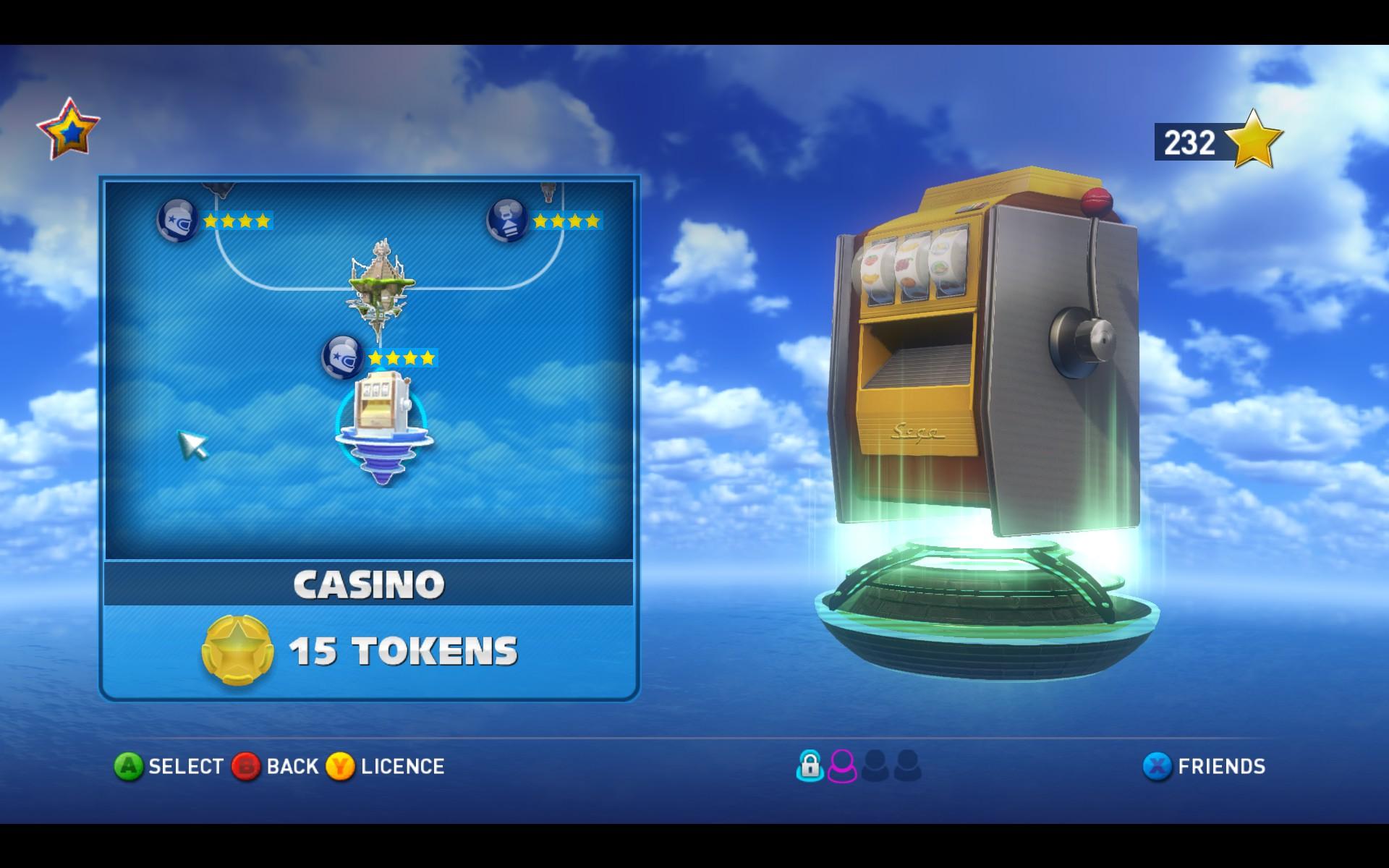 jackpotcity online casino casino onine