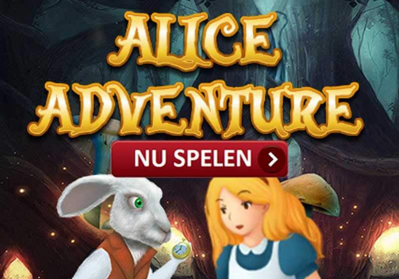 alice-adventure-gokkast-nu-spelen