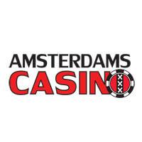 Amsterdams Casino