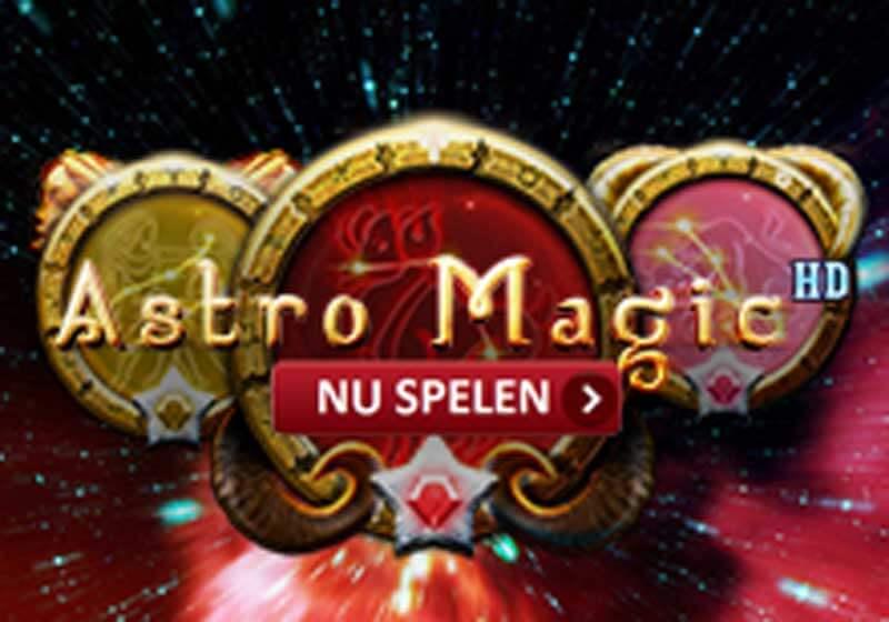 gratis online casino spelletjes