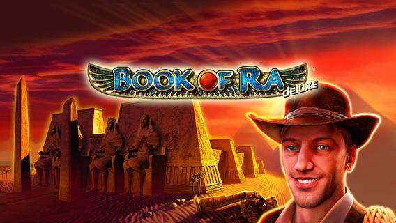 gratis spielautomaten spielen book of ra