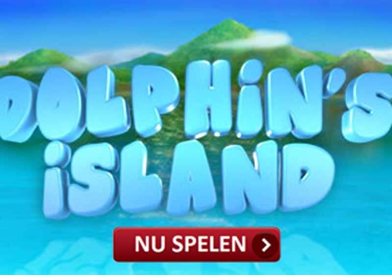 dolphins-island-gokkast-nu-spelen