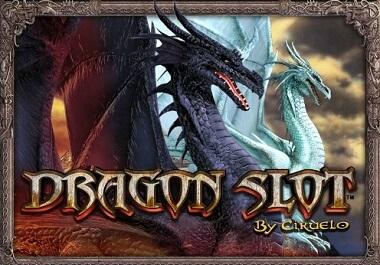 Spelen dragon slots
