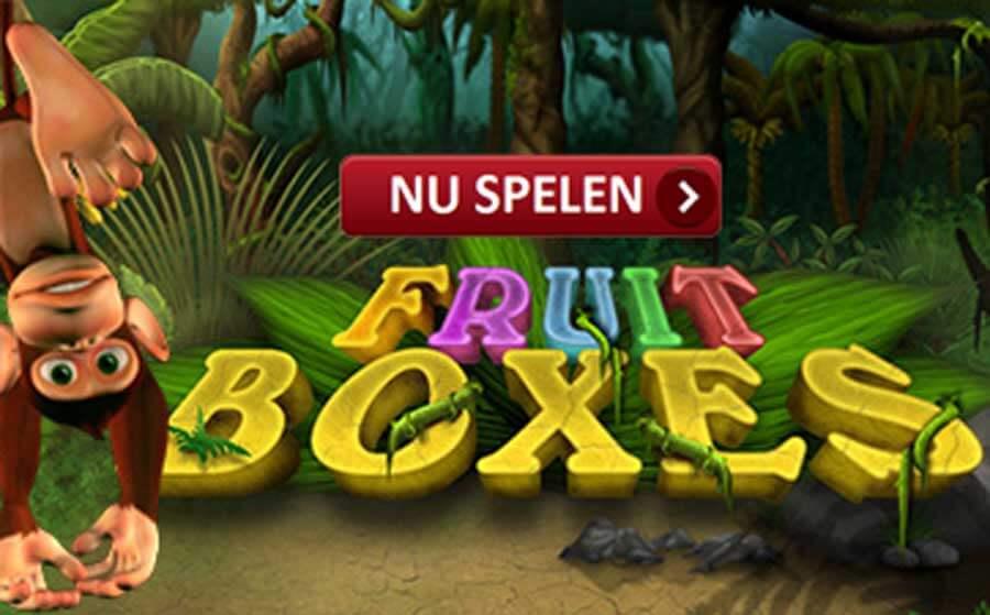 fruit-boxes-gokkast-nu-spelen