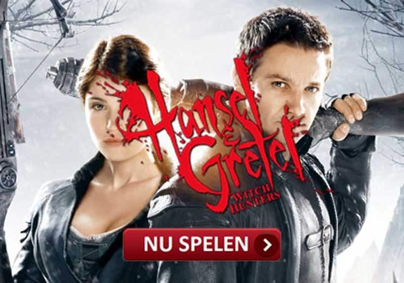 hansel-and-gretel-gokkast-nu-spelen