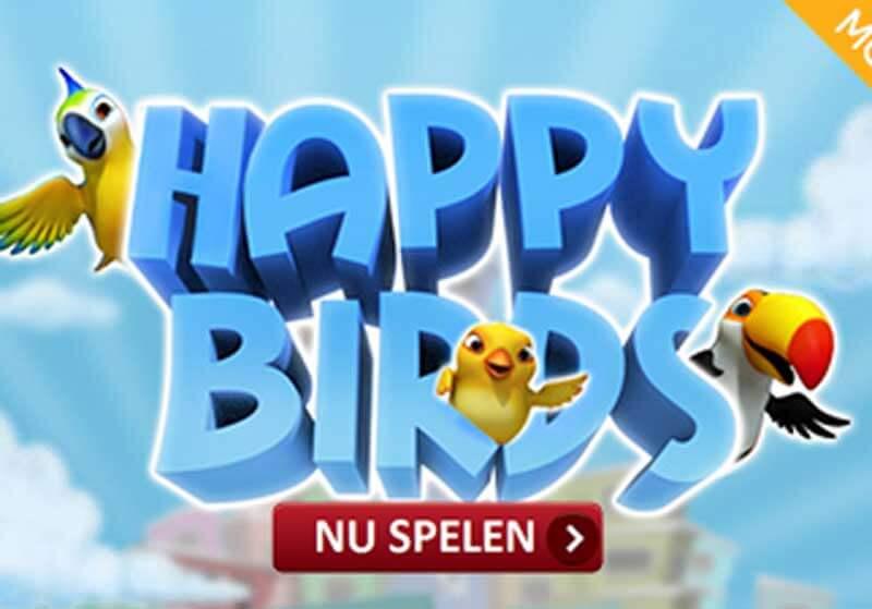 happy-birds-gokkast-nu-spelen