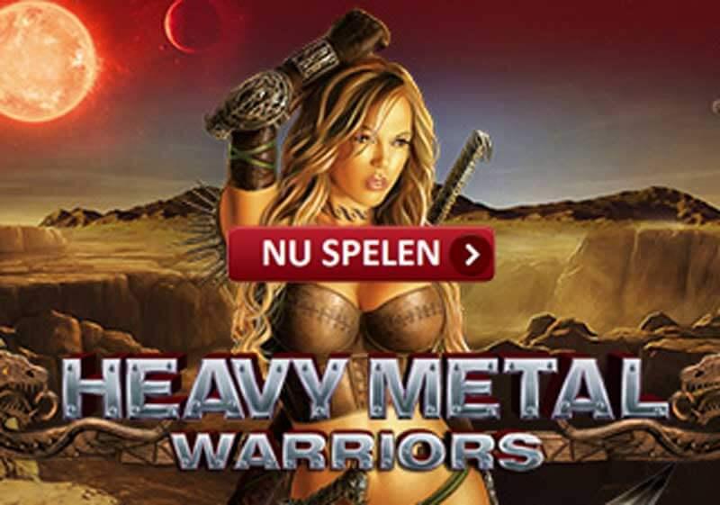 heavy-metal-warriors-gokkast-nu-spelen