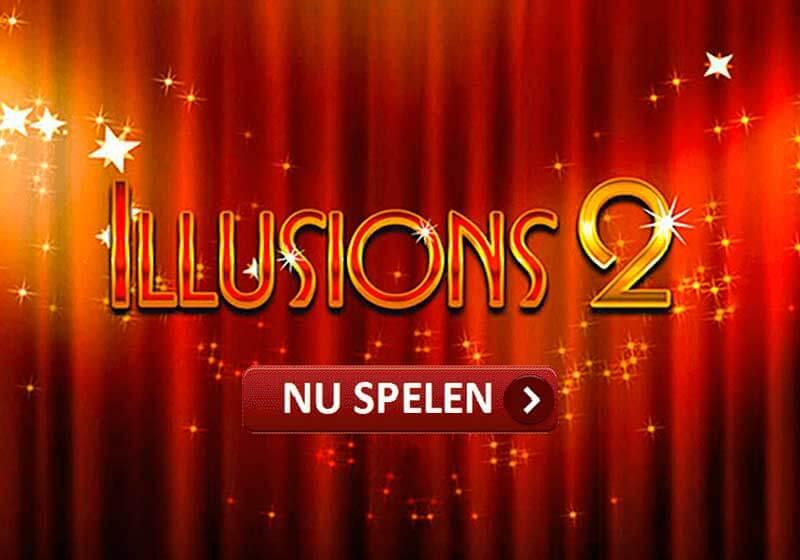 illusions-2-gokkast-nu-spelen