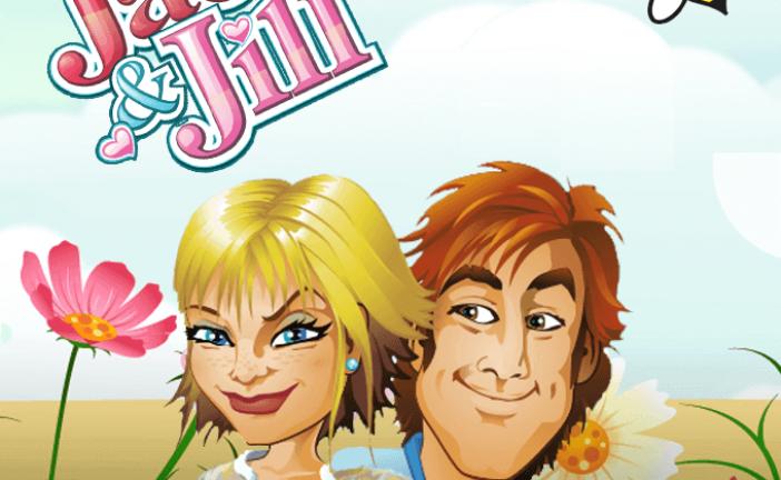 Jack&Jill