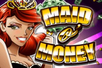 Maid' o Money