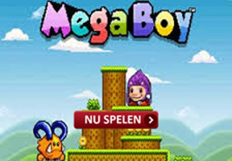 mega-boy-nu-spelen