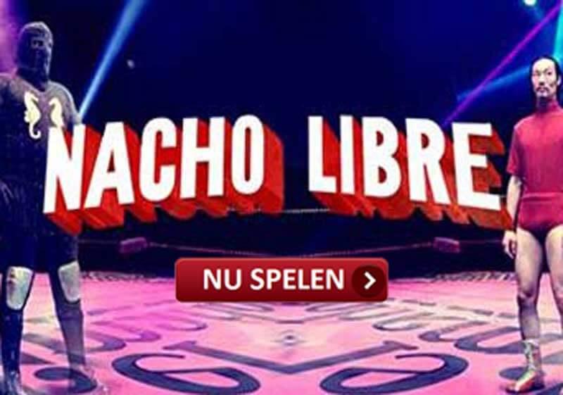 nacho-libre-gokkast-nu-spelen