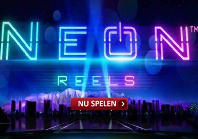 neon-reels-gokkast-nu-spelen