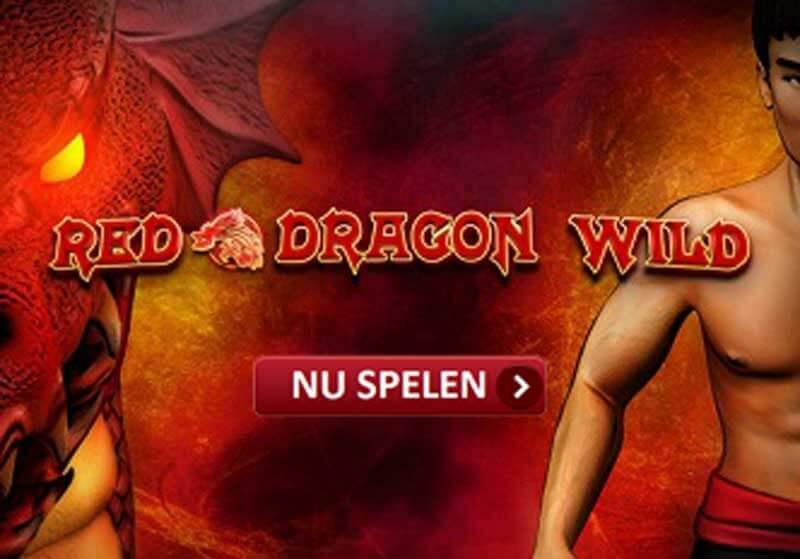 red-dragon-wild-gokkast-nu-spelen