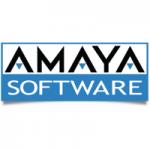 Review Amaya Gokkasten Software Logo