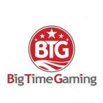 Review-Big-Time-Gaming-Gokkasten-Software-Logo