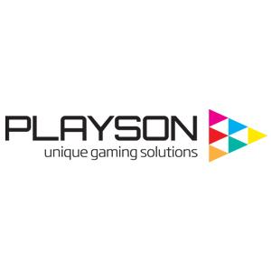 「ソフトウェア  PlaySon」の画像検索結果