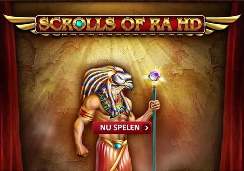 scrolls-of-ra-gokkast-nu-spelen