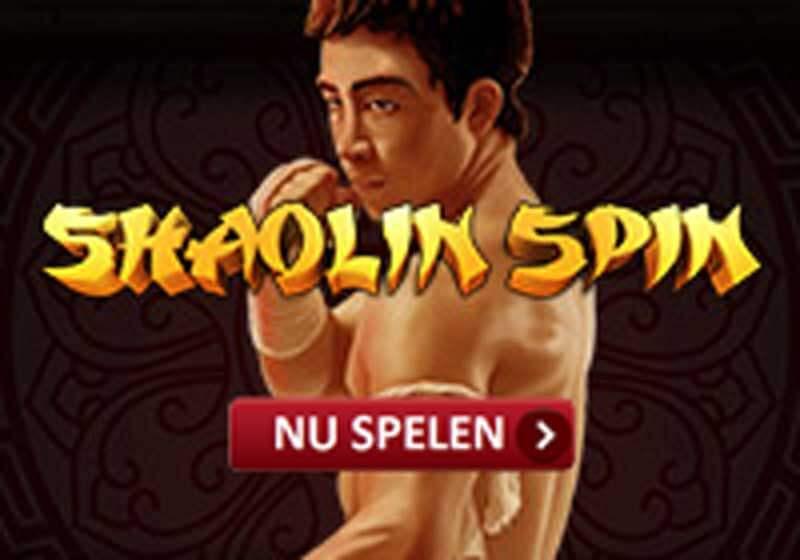 shaolin-spin-gokkast-nu-spelen