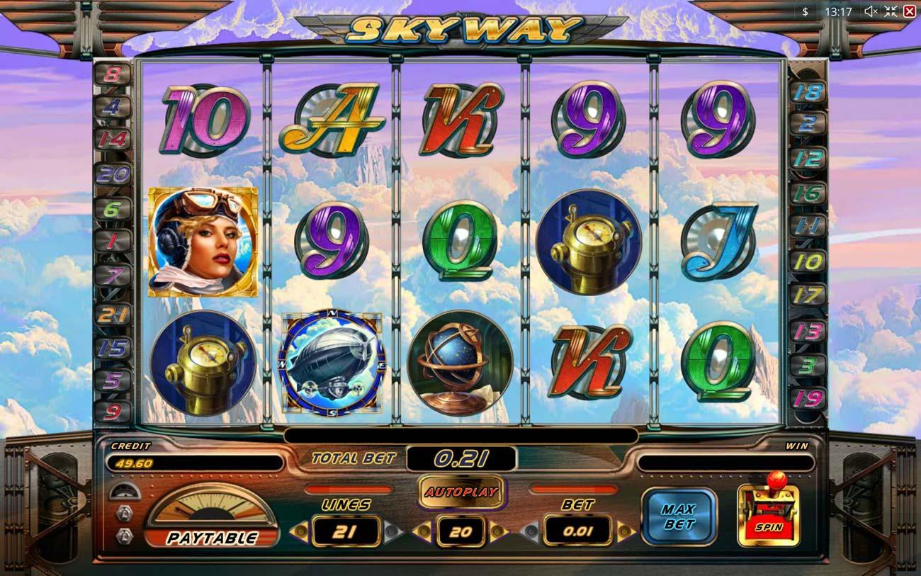 888 casino monopoly live