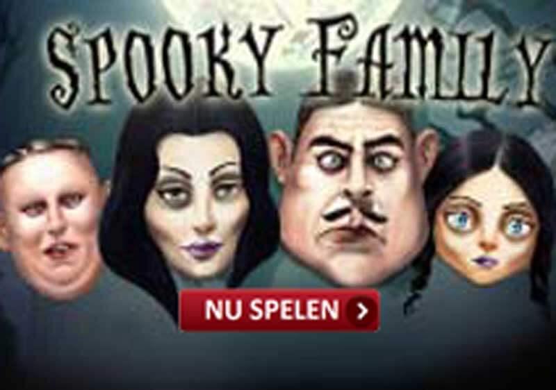 spooky-family-gokkast-speel-nu