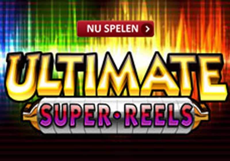 ultimate-super-reels-gokkast-nu-spelen
