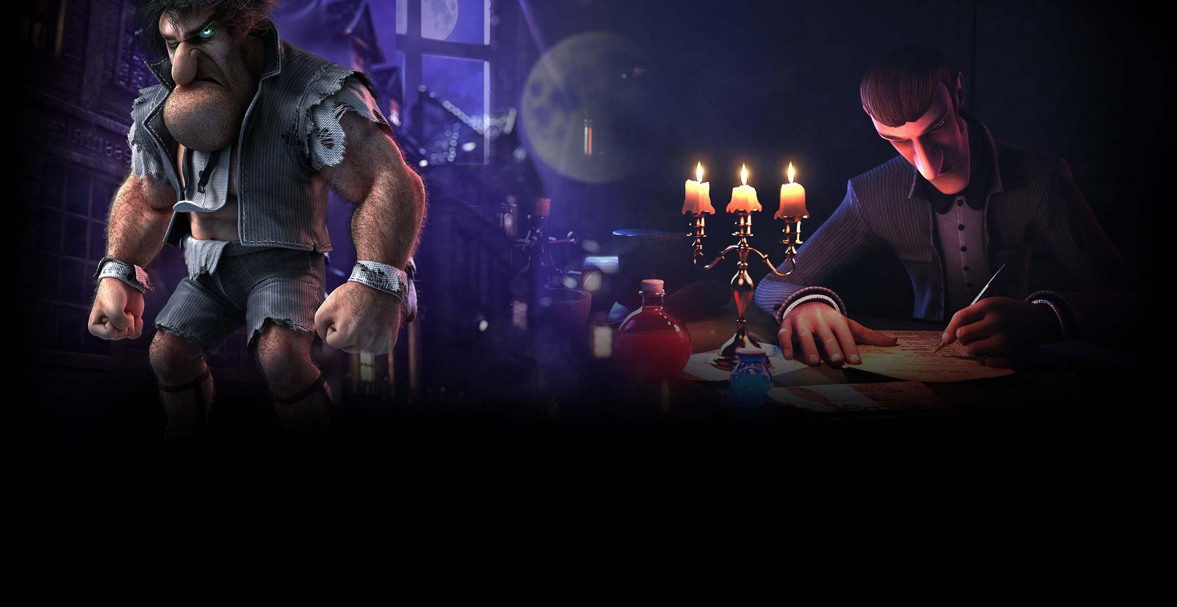 odobo casino