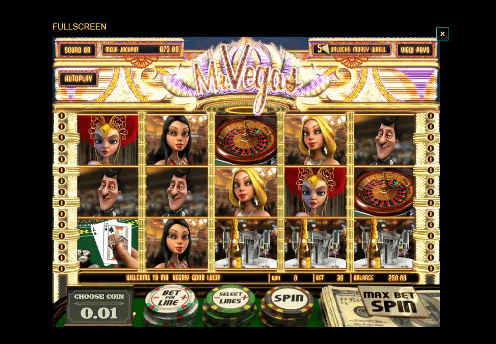 spela casino online www online casino