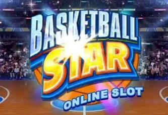 Win een basketbal wedstrijd van The Nets in New York met Betway