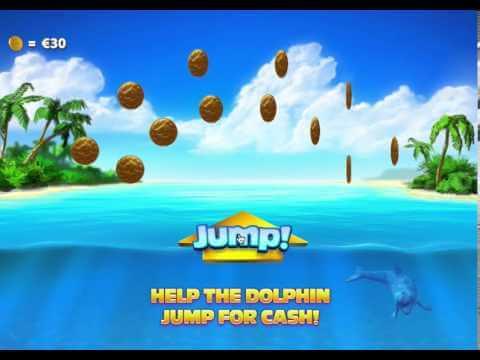 Вулкан автоматы играть игровые онлайн