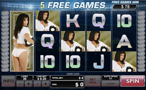 gratis iphone 5 winnen