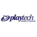Review PlayTech Gokkasten Software Logo