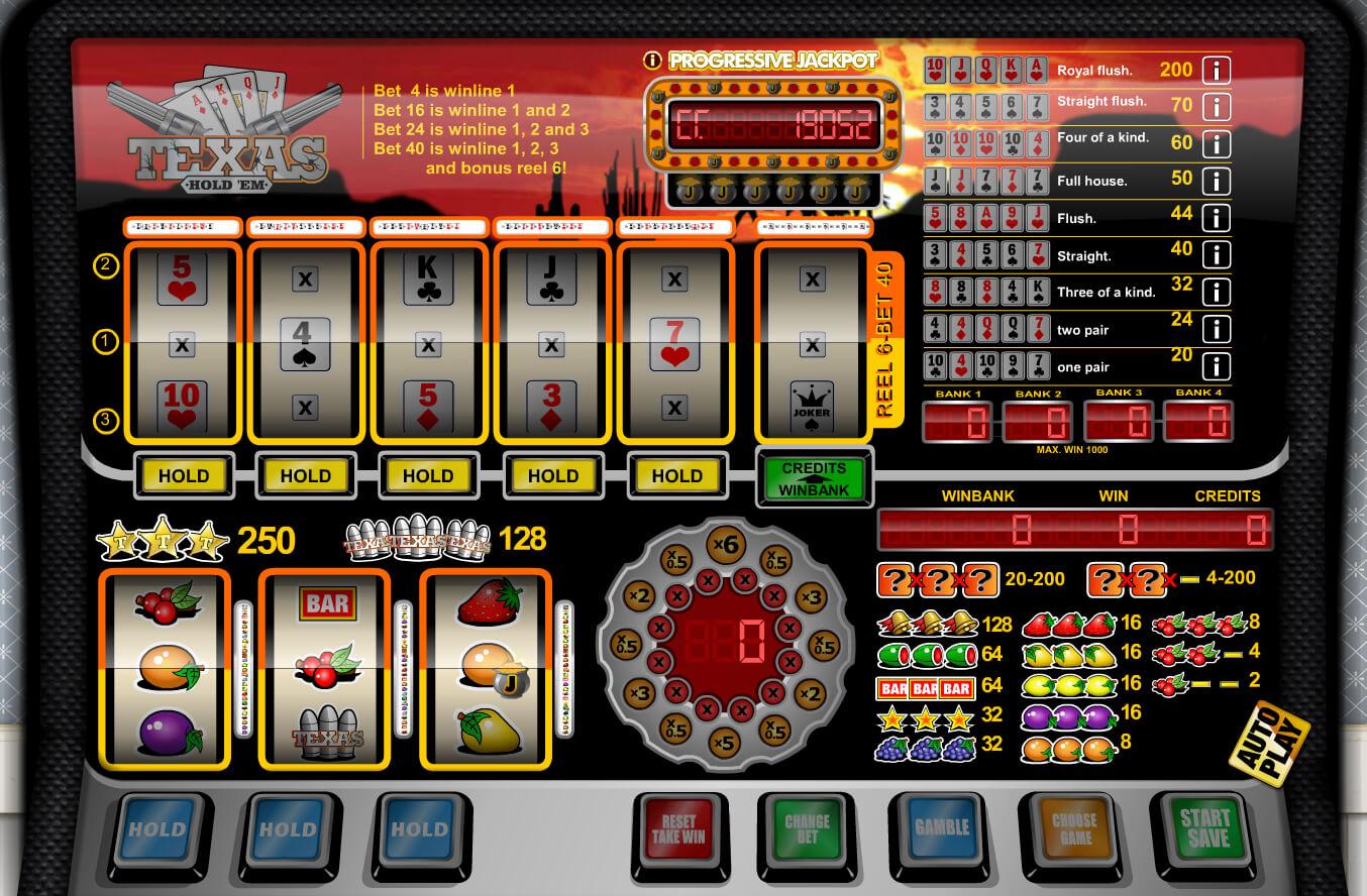Poker online kostenlos spielen download