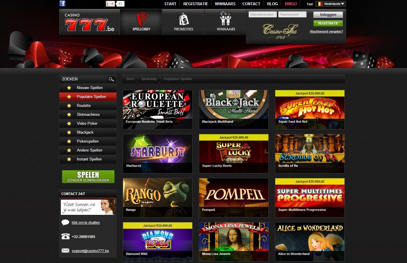 http slot v casino su
