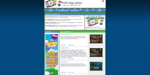 gratis 3d videoslots spelen