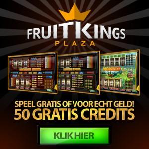 FruitkingsPlaza Review Banner