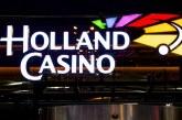 Jackpot van 3,65 Miljoen euro bij Holland Casino Utrecht gevallen!