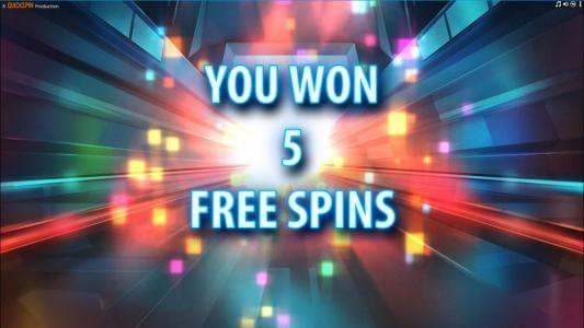 Illuminous Gokkast Free Spins