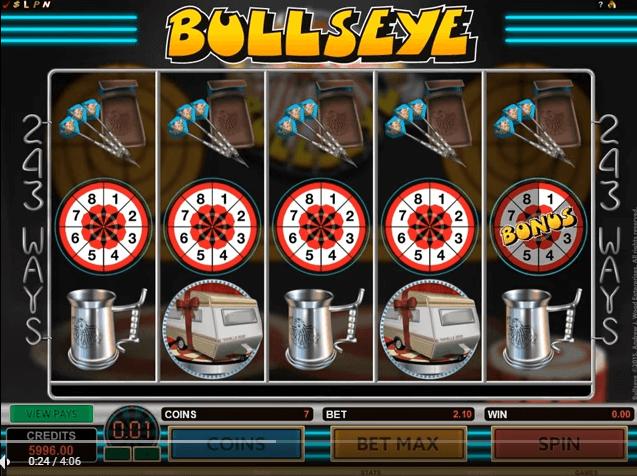 igrovoy-avtomat-bullseye-slot